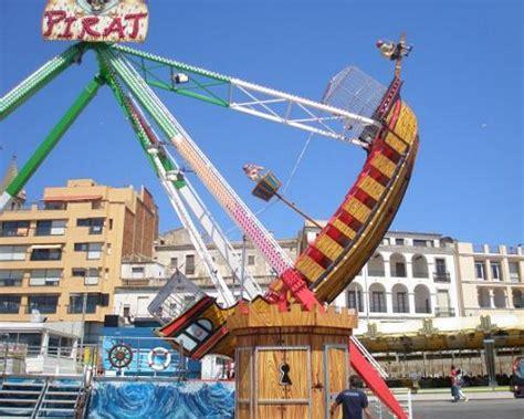 swinging ship swinging ship ride for sale beston pendulum rides