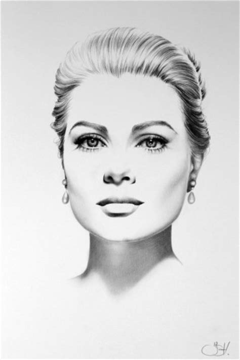 grace kelly ancestry 21 generations