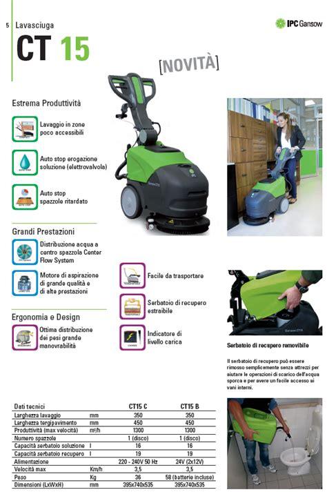 robot lavasciuga pavimenti lavapavimenti industriale pulizia robot lavasciuga pavimenti
