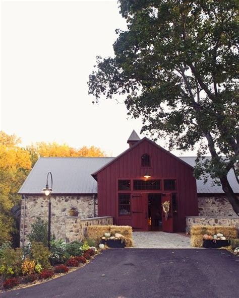 glen manor house wedding cost 276 best images about rustic home on pinterest cottages lakes and ceilings