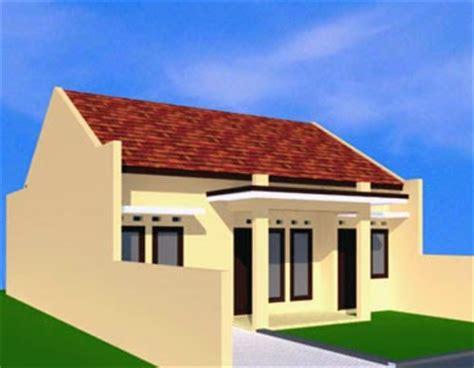 desain rumah minimalis luas tanah 60 m2 desain rumah sederhana minimalis type 60 luas tanah 120 m2
