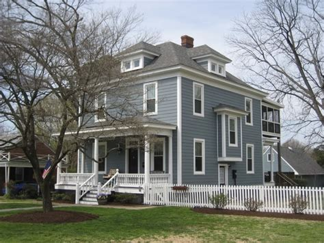 great sears and craftsman homes on pinterest prefab 63 best images about modular homes kit homes on pinterest