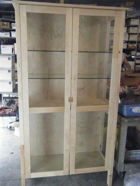 superior and cabinet superior curio cabinet with glass door pretty ikea curio