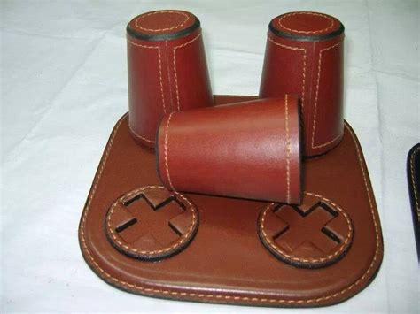 artesania cuero artesan 237 a en cuero 20 000 en mercado libre