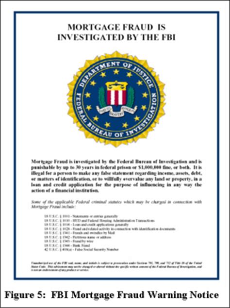 Fbi Searches Lmno Productions In Embezzlement Scandal | fbi embezzlement bing images