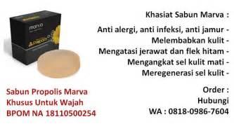 obat jerawat  aman  ampuh obat jerawat