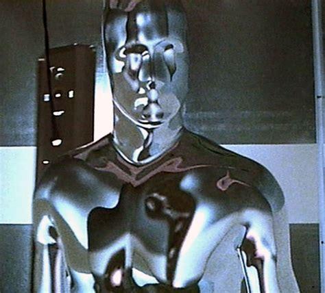 T-1000 - Terminator Wiki - Terminator Genisys - Genisys ... T 1000 Terminator