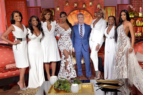 real housewives of atlanta reunion part 2 chapter one tamara real housewives of atlanta reunion part 2 lynn s place