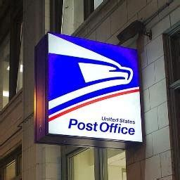 Will The Post Office Be Open Tomorrow by Postofficeopen Us Postofficetoday