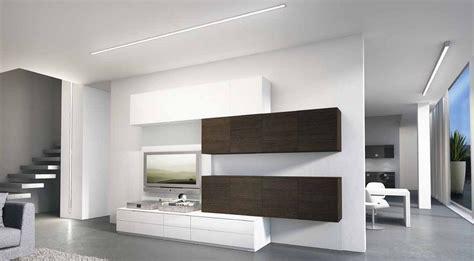 illuminazione interni lade da parete a led per interni idee di design nella