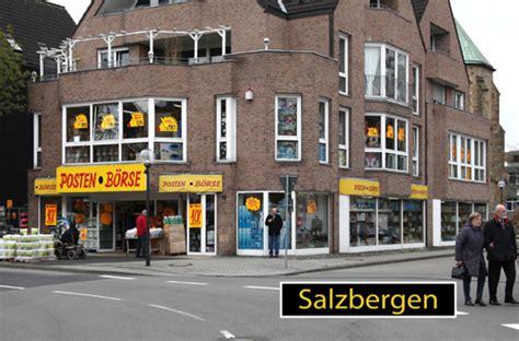 deutsche bank reinbek öffnungszeiten 214 ffnungszeiten b 246 rse deutsche bank broker