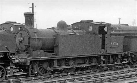 Furla 6in1 1909 8 nbr a class