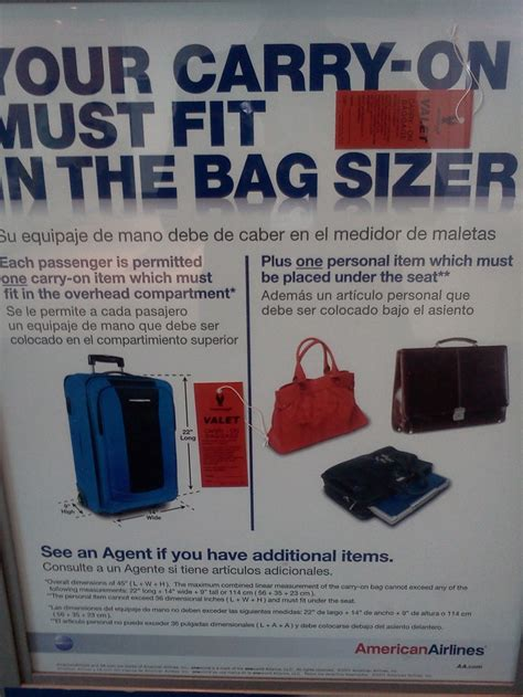 american airlines baggage best 25 eagle airlines ideas on pinterest art deco