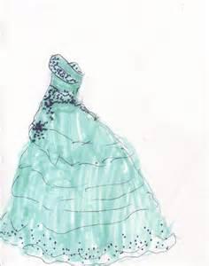 how to design a dress prom dress design 2 by blackbeltgirl150 on deviantart