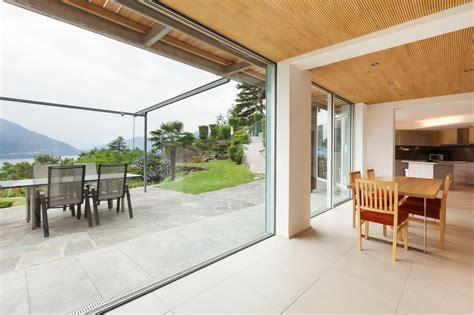 terrassenüberdachung carport heim und haus terrassen 252 berdachung sonnenschutz