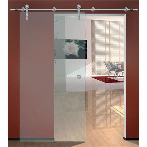 hafele sliding glass door hardware hafele sliding door hardware flatec iv sliding door