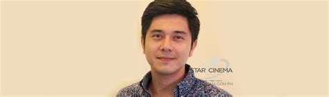 paulo avelino to star in film adaptation of nick joaquin s paulo avelino takes feedgoals to a whole new level