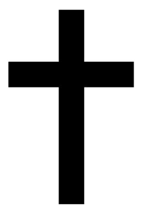 emoji salib christian fish symbol with cross