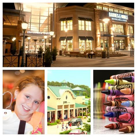 Christiana Mall Delaware Gift Cards - 17 best images about delaware tax free shopping on pinterest shops enter to win and