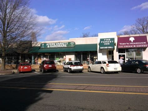 ayers variety and hardware hardware stores arlington