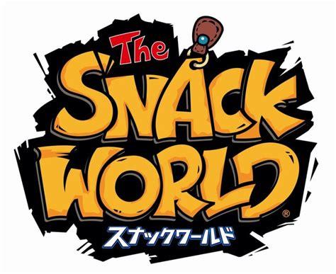 Komik Yokai By Pusat Komik franchise the snack world dapatkan adaptasi gwigwi