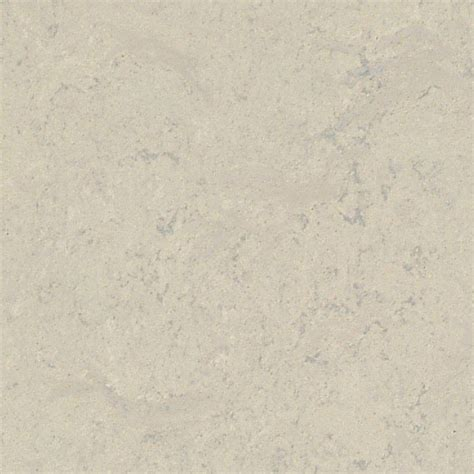 marmoleum click silver shadow 9 8 mm thick x 11 81 in