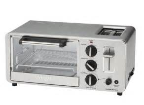 Toaster And Oven Combination Best New Toaster Ovens Toaster Oven Reviews Consumer