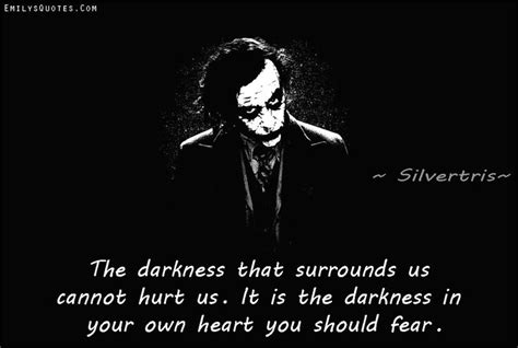 heart of darkness theme good vs evil dark quotes quotesgram