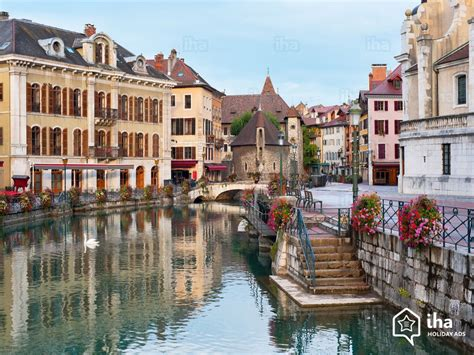 annecy bed and breakfast france iha com