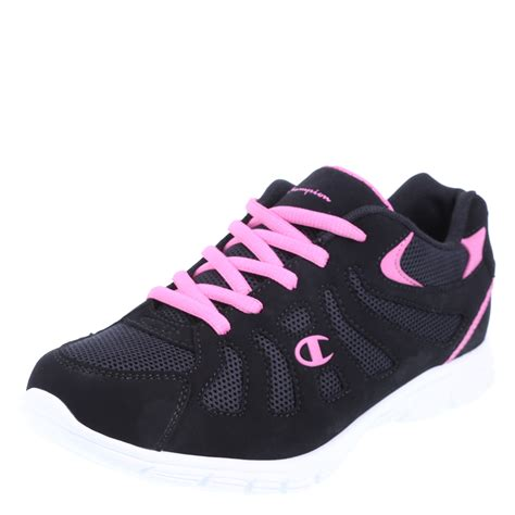 payless chion running shoes review payless running shoes review 28 images payless running