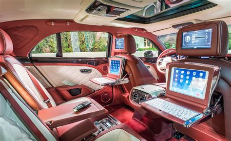 bentley mulsanne custom interior 2015 bentley mulsanne speed horsepower