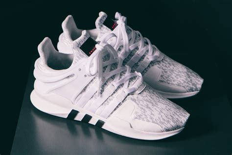 new year eqt adv adidas eqt support adv new colourways sneaker freaker