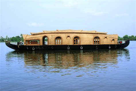 kerala boat house location india houseboat vacation rentals in alappuzha