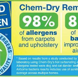 chem dry upholstery cleaning reviews sunny hills chem dry v 15 reviews home cleaning