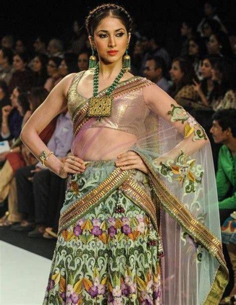 Rabani Kaftan 3 31 best limpi blouse images on india fashion