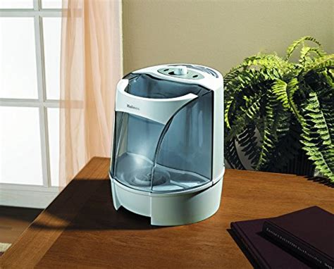 holmes warm mist filter  humidifier  small rooms