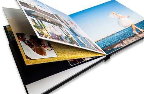 Wedding Album Create by Create Your Wedding Album With Bridebox