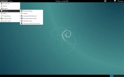 gnome themes debian jessie different look and feel for gnome classic in debian 7 and