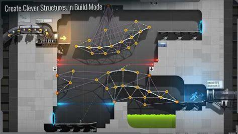 apk bridge constructor bridge constructor portal apk mod android andropalace