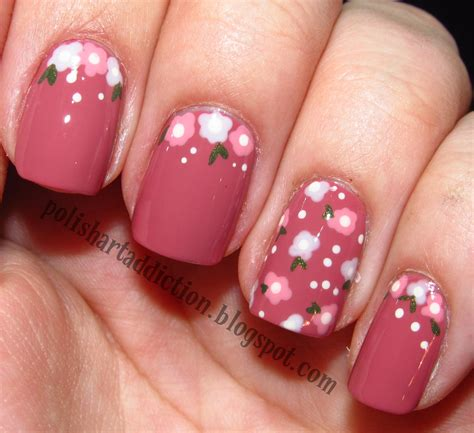 All Nail Designs by All Nail How You Can Do It At Home Pictures Designs