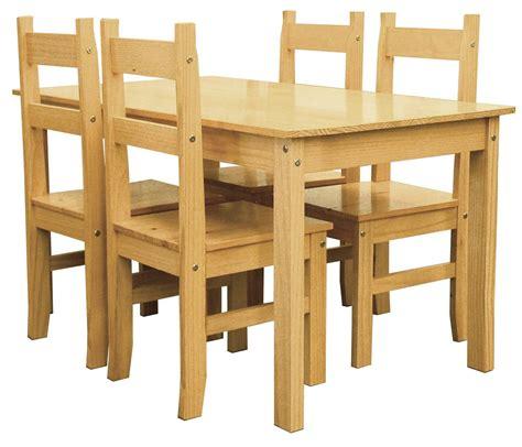 oferta de mueble  saloncomedor pinorustico