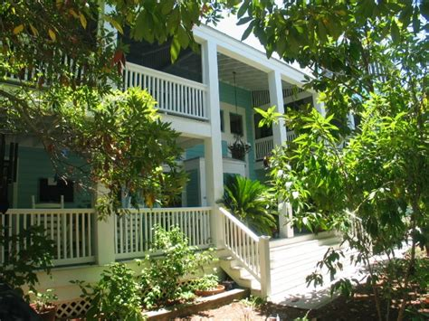 Cottage Rental Agency Seaside Pin By Cottage Rental Agency Seaside Florida On The