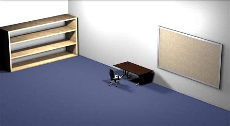 Shelf Desktop Wallpaper by Shelf Desktop Background Wallpapersafari