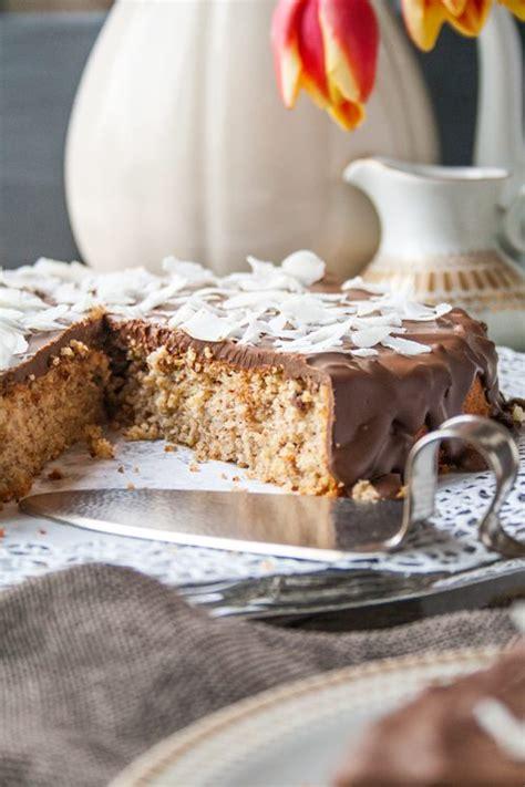 schneller kuchen ohne butter schneller nusskuchen ohne mehl rezepte suchen