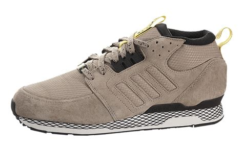 archive adidas zx casual mid sneakerhead m20636