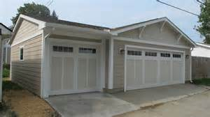 craftsman style garage craftsman style screened porch and garage craftsman garage and shed columbus by rogers