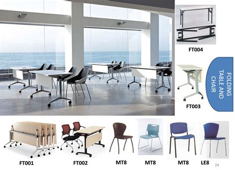 study chair with attached table student chair and table malaysia etrendfurniture