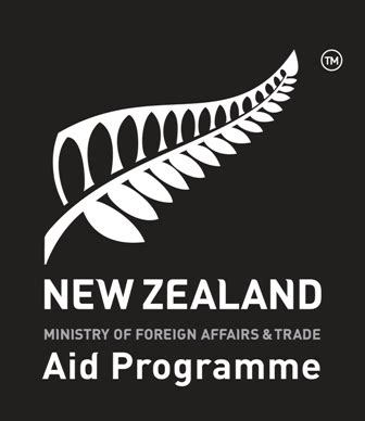 Mba Finance In New Zealand by ท นการศ กษา New Zealand Asean Scholars Awards Nz As