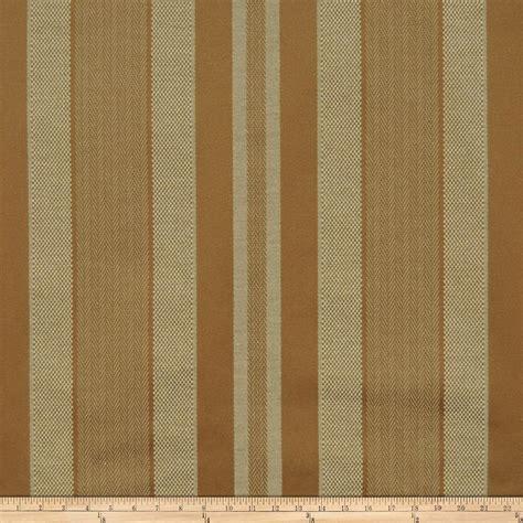 curtain material wholesale drapery fabric discount designer curtain fabric fabric com