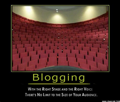 Blogging Memes - reporter blogging publish with glogster
